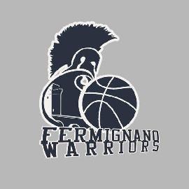 https://www.basketmarche.it/immagini_articoli/19-10-2017/promozione-a-il-roster-completo-dei-fermignano-warriors-270.jpg