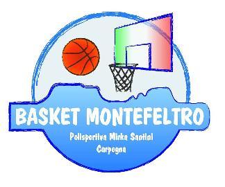 https://www.basketmarche.it/immagini_articoli/19-10-2017/promozione-a-il-roster-completo-del-basket-montefeltro-carpegna-270.jpg