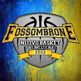 https://www.basketmarche.it/immagini_articoli/19-10-2017/promozione-a-il-roster-completo-del-nuovo-basket-fossombrone-270.jpg
