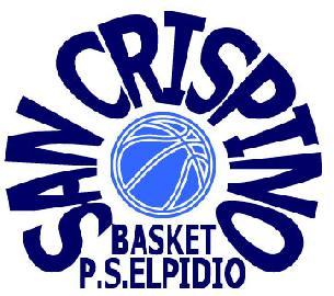https://www.basketmarche.it/immagini_articoli/19-10-2017/promozione-c-il-roster-completo-del-san-crispino-basket-270.jpg