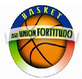 https://www.basketmarche.it/immagini_articoli/19-10-2017/promozione-d-il-roster-completo-dell-union-fortitudo-grottammare-270.jpg
