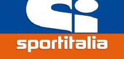 https://www.basketmarche.it/immagini_articoli/19-10-2017/serie-a2-il-campionato-di-a2-in-diretta-su-sportitalia-ecco-le-prime-cinque-dirette-120.png
