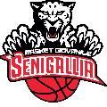 https://www.basketmarche.it/immagini_articoli/19-10-2018/basket-giovanile-senigallia-coach-amato-affrontiamo-forti-dovremo-essere-aggressivi-120.jpg