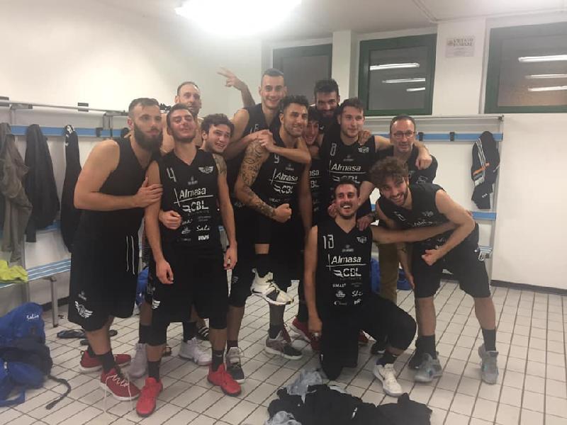 https://www.basketmarche.it/immagini_articoli/19-10-2018/basket-todi-espugna-marino-grazie-canestri-rombi-agliani-varriale-600.jpg