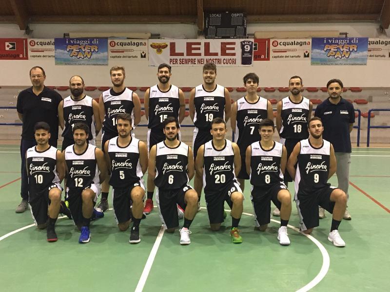 https://www.basketmarche.it/immagini_articoli/19-10-2018/colpo-mercato-pallacanestro-acqualagna-fossombrone-arriva-riccardo-morresi-600.jpg