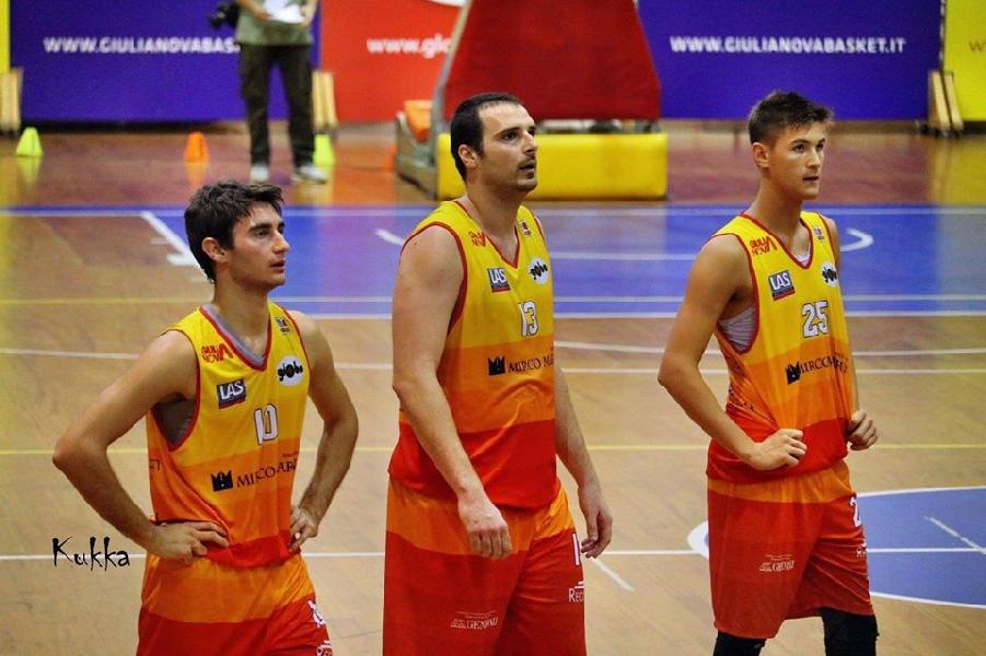 https://www.basketmarche.it/immagini_articoli/19-10-2018/giulianova-basket-attende-visita-porto-sant-elpidio-basket-600.jpg