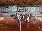https://www.basketmarche.it/immagini_articoli/19-10-2018/positivo-test-amichevole-marotta-basket-pallacanestro-senigallia-120.jpg