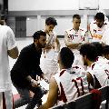 https://www.basketmarche.it/immagini_articoli/19-10-2018/sacrata-porto-potenza-coach-ramini-fermo-serviranno-cuore-carattere-provare-vincere-120.jpg