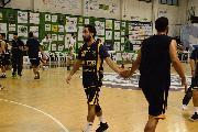 https://www.basketmarche.it/immagini_articoli/19-10-2018/sutor-montegranaro-lanfranco-mosconi-recupero-120.jpg