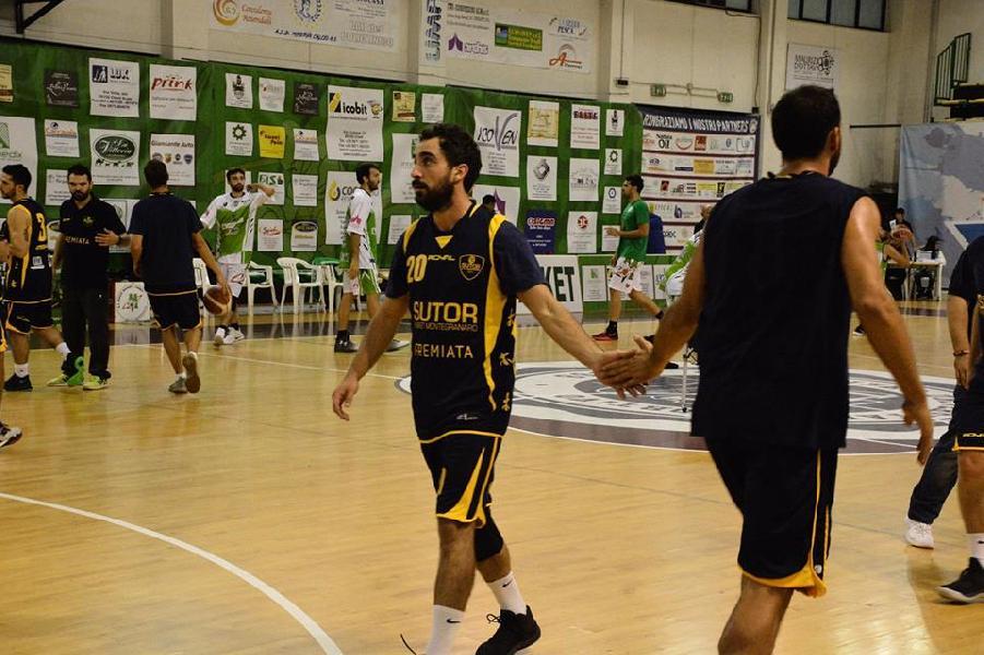 https://www.basketmarche.it/immagini_articoli/19-10-2018/sutor-montegranaro-lanfranco-mosconi-recupero-600.jpg