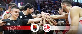 https://www.basketmarche.it/immagini_articoli/19-10-2018/tempo-derby-teate-basket-chieti-riceve-unibasket-pescara-120.jpg