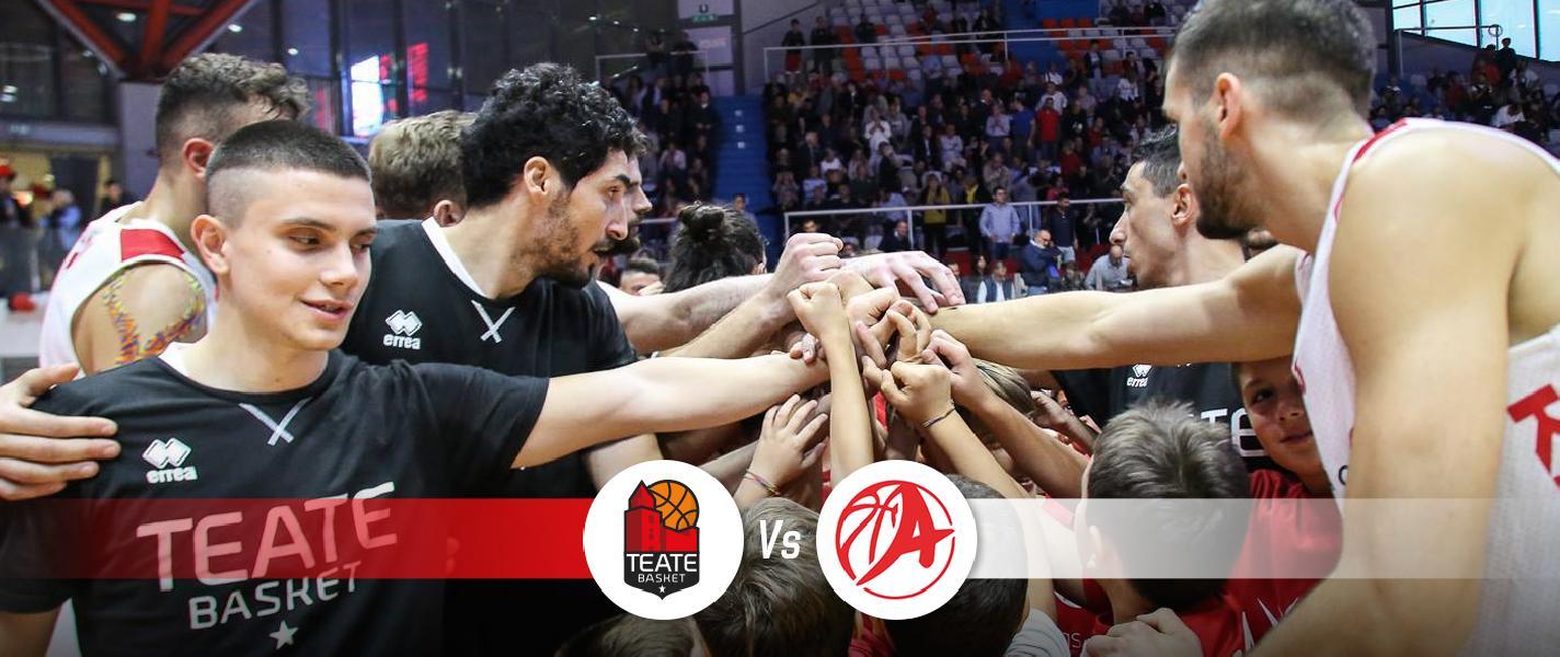 https://www.basketmarche.it/immagini_articoli/19-10-2018/tempo-derby-teate-basket-chieti-riceve-unibasket-pescara-600.jpg
