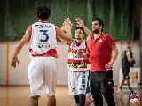 https://www.basketmarche.it/immagini_articoli/19-10-2018/virtus-assisi-coach-piazza-tolentino-avversario-ottimo-livello-dettagli-saranno-decisivi-120.jpg