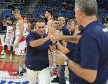https://www.basketmarche.it/immagini_articoli/19-10-2018/vuelle-pesaro-stefano-cioppi-siamo-allenati-bene-venezia-speriamo-colpaccio-120.jpg