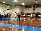 https://www.basketmarche.it/immagini_articoli/19-10-2019/basket-todi-passa-campo-wispone-taurus-jesi-correre-120.jpg