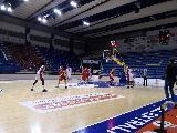 https://www.basketmarche.it/immagini_articoli/19-10-2019/basket-tolentino-espugna-campo-chem-virtus-porto-giorgio-resta-imbattuto-120.jpg