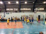 https://www.basketmarche.it/immagini_articoli/19-10-2019/dinamis-falconara-supera-autorit-boys-fabriano-resta-imbattuta-120.jpg