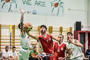 https://www.basketmarche.it/immagini_articoli/19-10-2019/macerata-sbanca-pollenza-coach-palmioli-soddisfatto-prova-ragazzi-adesso-testa-pedaso-120.jpg