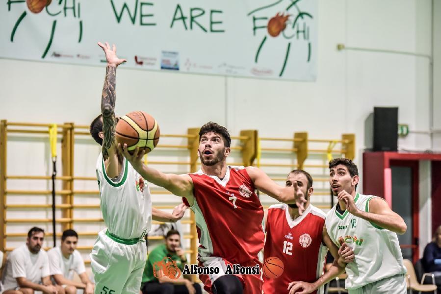 https://www.basketmarche.it/immagini_articoli/19-10-2019/macerata-sbanca-pollenza-coach-palmioli-soddisfatto-prova-ragazzi-adesso-testa-pedaso-600.jpg
