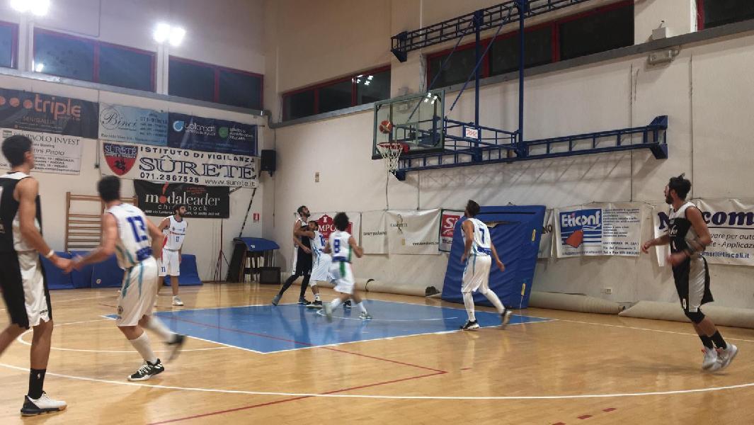 https://www.basketmarche.it/immagini_articoli/19-10-2019/montemarciano-supera-nettamente-pallacanestro-acqualagna-600.jpg