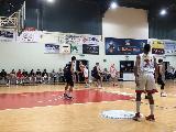 https://www.basketmarche.it/immagini_articoli/19-10-2019/perugia-basket-coach-monacelli-vasto-squadra-vertice-abbiamo-niente-perdere-120.jpg