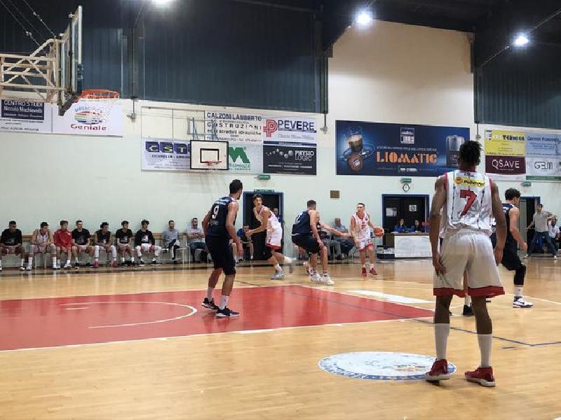 https://www.basketmarche.it/immagini_articoli/19-10-2019/perugia-basket-coach-monacelli-vasto-squadra-vertice-abbiamo-niente-perdere-600.jpg