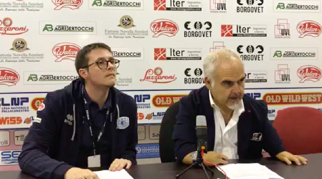 https://www.basketmarche.it/immagini_articoli/19-10-2019/poderosa-montegranaro-coach-ciani-possiamo-lottare-manca-quel-centesimo-fare-euro-600.png