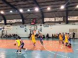 https://www.basketmarche.it/immagini_articoli/19-10-2019/regionale-girone-dinamis-falconara-prima-gioia-basket-giovane-120.jpg