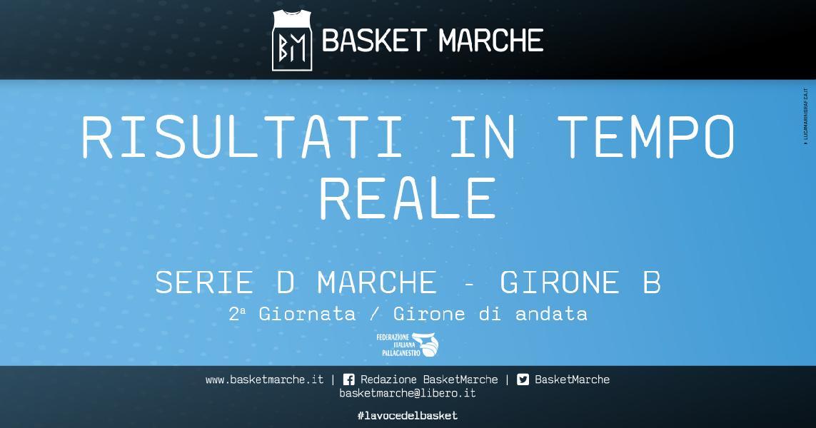 https://www.basketmarche.it/immagini_articoli/19-10-2019/regionale-live-girone-risultati-giornata-andata-tempo-reale-600.jpg