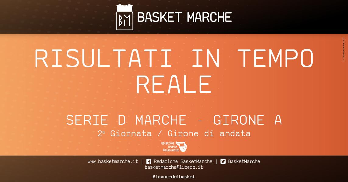 https://www.basketmarche.it/immagini_articoli/19-10-2019/regionale-live-risultati-giornata-girone-tempo-reale-600.jpg