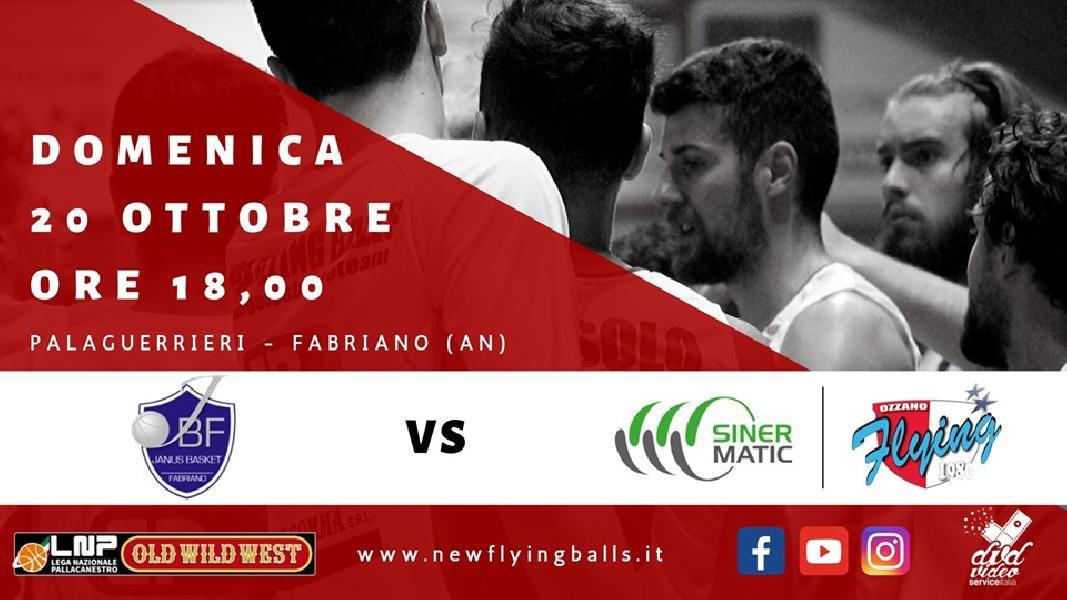 https://www.basketmarche.it/immagini_articoli/19-10-2019/sinermatic-ozzano-punta-cinquina-coach-grandi-fabriano-fattore-campo-importante-600.jpg