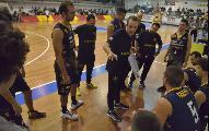 https://www.basketmarche.it/immagini_articoli/19-10-2019/sutor-montegranaro-coach-ciarpella-senigallia-squadra-ostica-verr-bombonera-riscattarsi-120.jpg