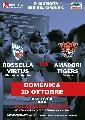 https://www.basketmarche.it/immagini_articoli/19-10-2019/tigers-cesena-cercano-prima-vittoria-esterna-campo-virtus-civitanova-120.jpg