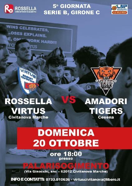 https://www.basketmarche.it/immagini_articoli/19-10-2019/tigers-cesena-cercano-prima-vittoria-esterna-campo-virtus-civitanova-600.jpg