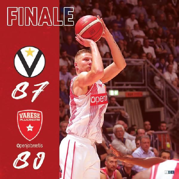 https://www.basketmarche.it/immagini_articoli/19-10-2019/virtus-bologna-regola-pallacanestro-varese-conquista-quinta-vittoria-consecutiva-600.jpg