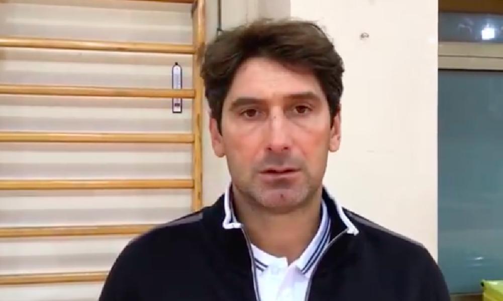 https://www.basketmarche.it/immagini_articoli/19-10-2020/ancona-coach-rajola-squadra-crescita-segnali-positivi-ancora-tanto-fare-600.png