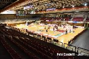 https://www.basketmarche.it/immagini_articoli/19-10-2020/aurora-jesi-biglietti-vendita-derby-campetto-ancona-120.jpg