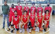 https://www.basketmarche.it/immagini_articoli/19-10-2020/buon-test-amichevole-chem-virtus-porto-giorgio-campo-basket-fermo-120.jpg