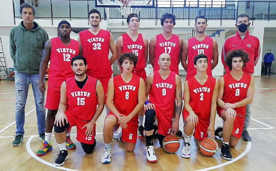 https://www.basketmarche.it/immagini_articoli/19-10-2020/buon-test-amichevole-chem-virtus-porto-giorgio-campo-basket-fermo-600.jpg