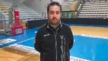 https://www.basketmarche.it/immagini_articoli/19-10-2020/civitanova-coach-mazzalupi-abbiamo-pagato-brutte-tiro-contento-squadra-reagito-120.png