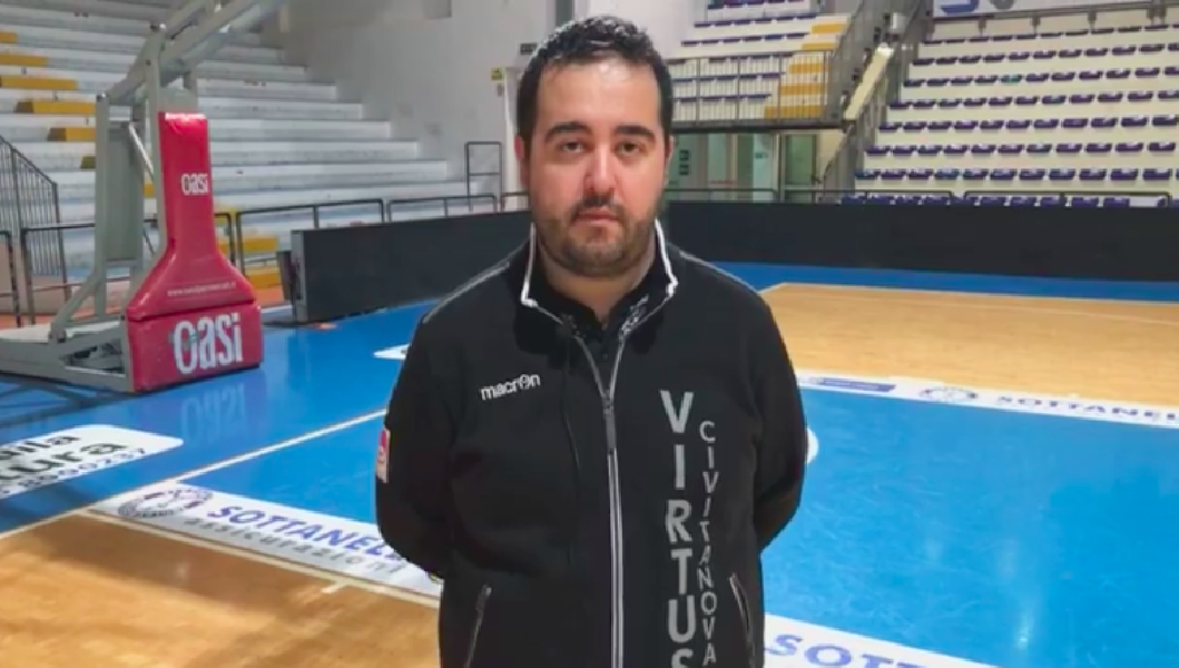 https://www.basketmarche.it/immagini_articoli/19-10-2020/civitanova-coach-mazzalupi-abbiamo-pagato-brutte-tiro-contento-squadra-reagito-600.png