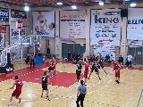 https://www.basketmarche.it/immagini_articoli/19-10-2020/disco-rosso-pallacanestro-senigallia-derby-campetto-ancona-120.jpg