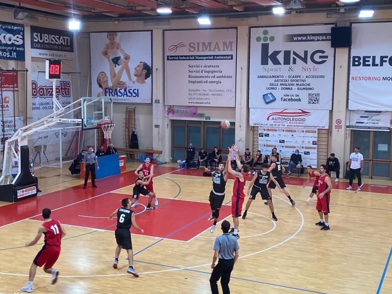 https://www.basketmarche.it/immagini_articoli/19-10-2020/disco-rosso-pallacanestro-senigallia-derby-campetto-ancona-600.jpg