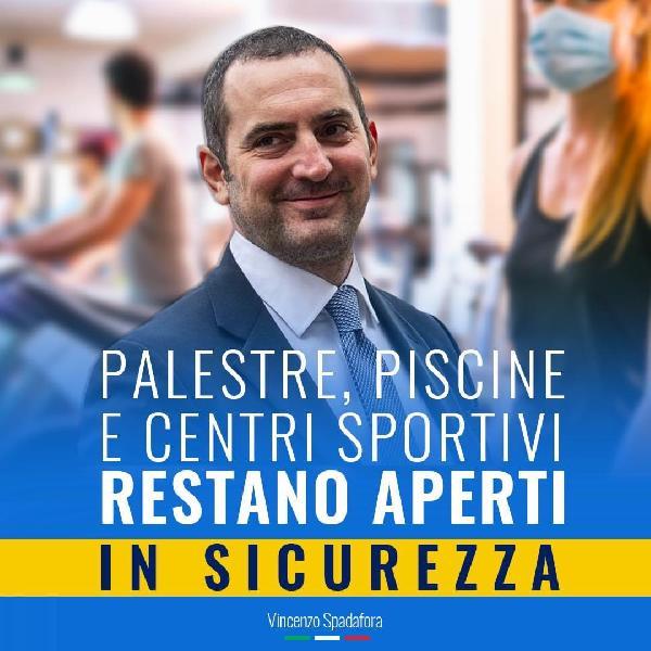 https://www.basketmarche.it/immagini_articoli/19-10-2020/ministro-vincenzo-spadafora-chiarisce-circa-novit-dpcm-600.jpg