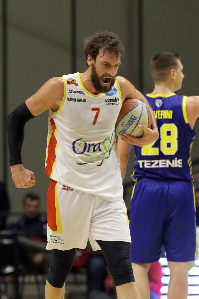 https://www.basketmarche.it/immagini_articoli/19-10-2020/oras-ravenna-capitano-alberto-chiumenti-600.jpg
