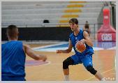 https://www.basketmarche.it/immagini_articoli/19-10-2020/pescara-basket-passi-avanti-amichevole-magic-basket-chieti-120.jpg