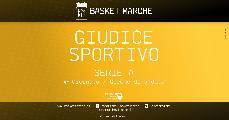 https://www.basketmarche.it/immagini_articoli/19-10-2020/serie-provvedimenti-giudice-sportivo-dopo-quarta-giornata-120.jpg