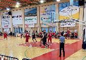 https://www.basketmarche.it/immagini_articoli/19-10-2020/supercoppa-campetto-ancona-passa-campo-rimaneggiata-senigallia-120.jpg