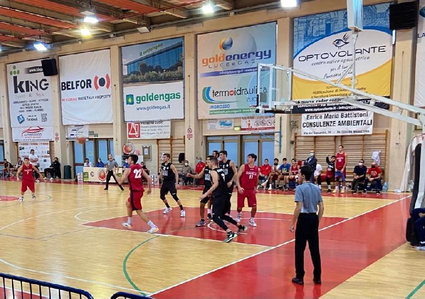 https://www.basketmarche.it/immagini_articoli/19-10-2020/supercoppa-campetto-ancona-passa-campo-rimaneggiata-senigallia-600.jpg