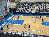 https://www.basketmarche.it/immagini_articoli/19-10-2020/supercoppa-niente-fare-virtus-civitanova-campo-pallacanestro-roseto-120.jpg
